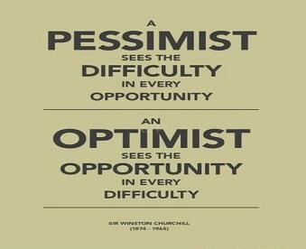 Quotes Winston-Churchill
